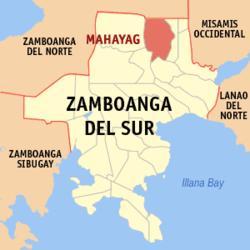 250px-Ph_locator_zamboanga_del_sur_mahayag